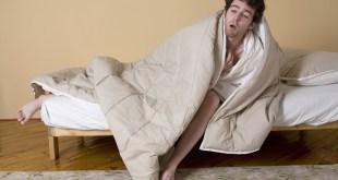 مقال - لماذا نكره الاستيقاظ باكرًا ؟