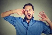صورة دراسة تكشف أسرارا جديدة عن التثاؤب المُعدي 'contagious yawning'