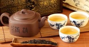 مقال - هل تريد خفض وزنك؟.. عليك بالمواظبة على هذه الأنواع من الشاي!
