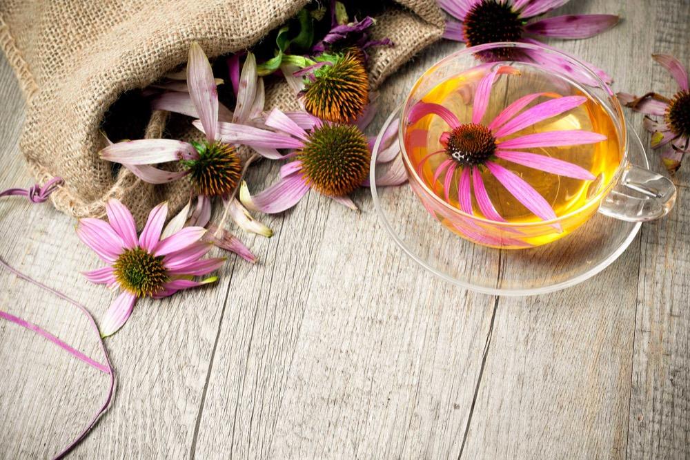 مقال - علاج طبيعي لنزلات البرد من مطبخك المنزلي!
