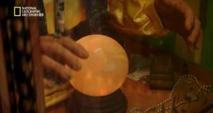 الإختراع : قصص العلم في عالم مُتغيّر موسم 2 ح3: توقعات المستقبل