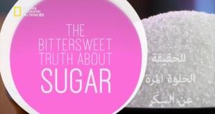 ملفات الغذاء موسم 2 ح4 : السكر