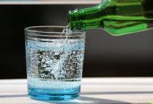 مقال - ما الذي يحدث في جسمك بعد تناول المياه الغازية؟