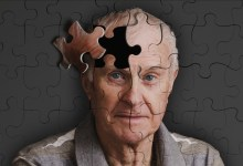 دراسة – 4 أعراض خطيرة لمرض الزهايمر ليس لها علاقة بالنسيان