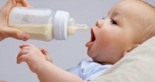 دراسة : فوائد صحية جديدة تحفزّ الأمهات على الإرضاع الطبيعي !