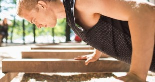 دراسة - لماذا يزداد وزنك في الشتاء و يتراجع في الصيف ؟