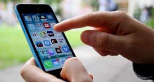 مقال - ألعاب هاتفك الذكي تتجسس عليك!