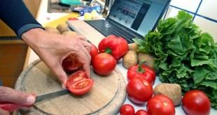 مقال - نصائح لطبخ الخضار دون أن تفقد الفيتامينات