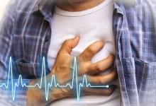صورة مقال – أغرب سبعة أسباب تؤدي للإصابة بأمراض القلب