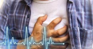 مقال - أغرب سبعة أسباب تؤدي للإصابة بأمراض القلب