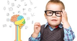 مقال - 5 علامات لن تخطر ببالك على الذكاء الخارق!