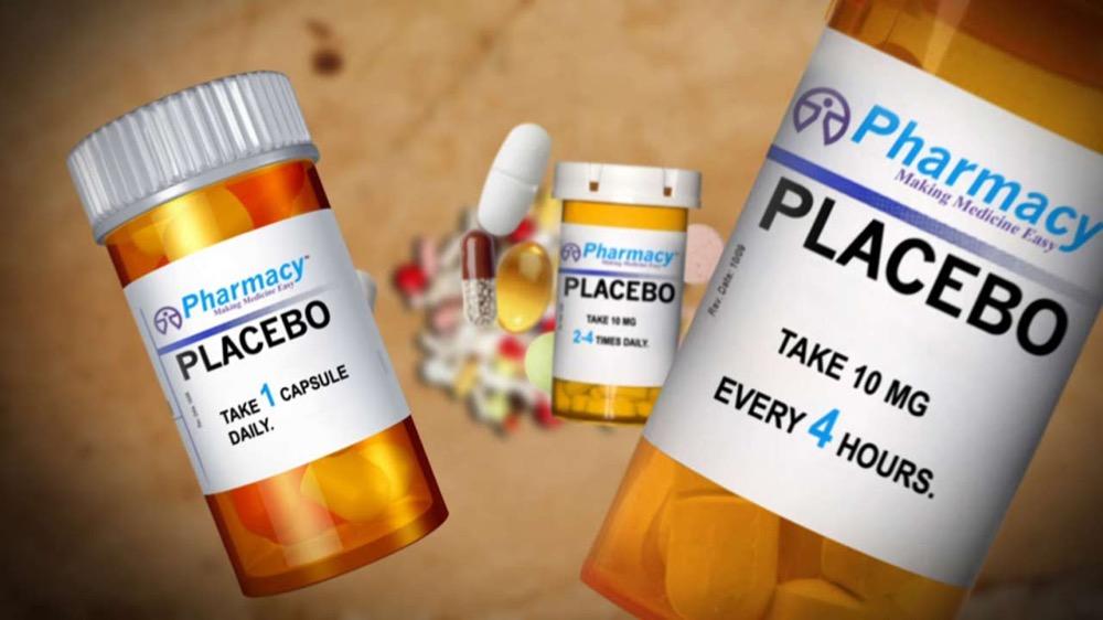 """مقال – ما هو الدواء الوهمي """"البلاسيبو""""؟"""