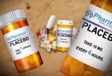 """مقال - ما هو الدواء الوهمي """"البلاسيبو""""؟"""