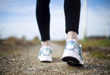 صورة مقال – كم خطوة يجب أن تمشي يوميا؟