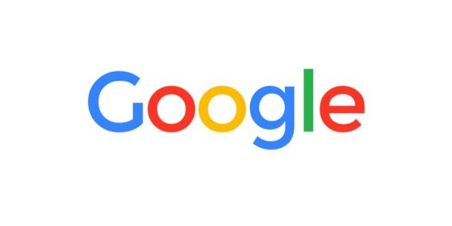 """مقال - ماذا يعني أن تحذف """"حساب غوغل""""؟"""