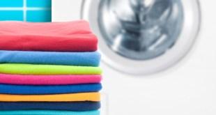 مقال - احذروا ارتداء الملابس الجديدة قبل غسلها!!