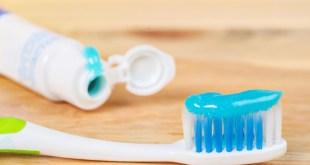 مقال - هل ابتلاع معجون الأسنان مضر بالصحة؟