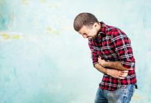 صورة مقال – إطلاق الريح .. هل يشكل خطرا صحيا على الآخرين؟