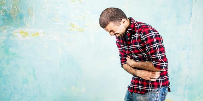 مقال - إطلاق الريح .. هل يشكل خطرا صحيا على الآخرين؟
