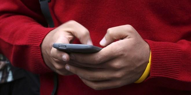 مقال - أربع نصائح للتخلص من إدمان مواقع التواصل