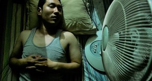 مقال - هل النوم أمام المروحة مضر بالصحة؟