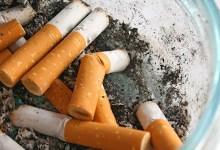 صورة مقال – نصائح بسيطة للتخلص من رائحة السجائر