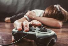 صورة مقال – ماذا تفعل الألعاب بعقول الأطفال؟