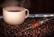 صورة مقال – تحذير لعشاق القهوة.. 5 علامات تشير إلى إدمانك للكافيين!
