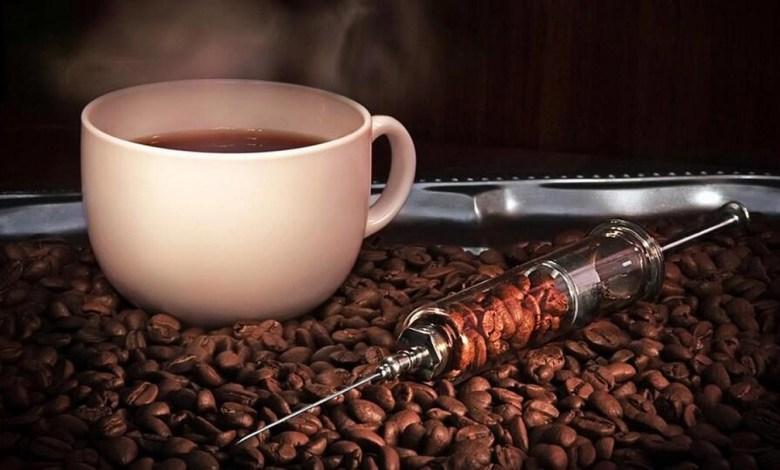 مقال - تحذير لعشاق القهوة.. 5 علامات تشير إلى إدمانك للكافيين!