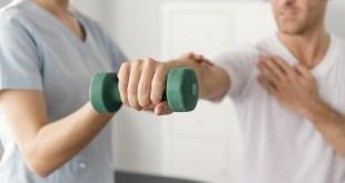 مقال – 6 أمراض مزمنة تكافحها الرياضة