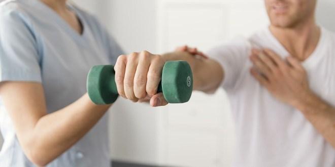 مقال - 6 أمراض مزمنة تكافحها الرياضة