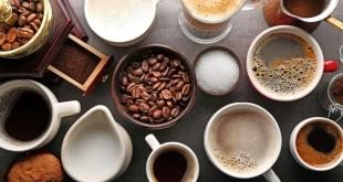 مقال - ما كمية القهوة المسموح بتناولها يوميا؟