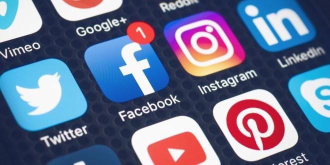 مقال - كيف تشوّش مواقع التواصل الاجتماعي دماغك؟