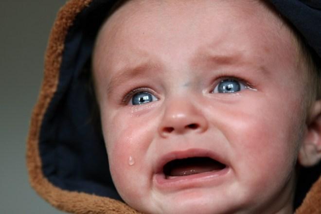 مقال - 10 نصائح للعناية بمولودك الجديد