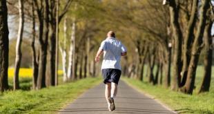 متى تمارس الرياضة.. صباحا أو مساء أو بعد الانتهاء من العمل؟