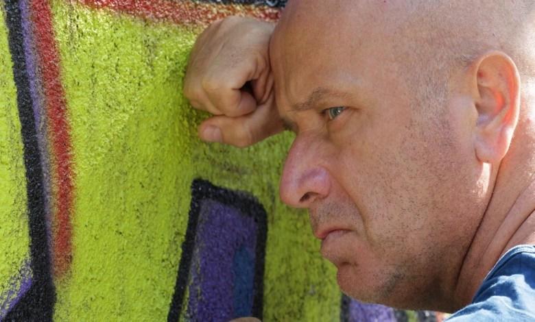 مقال – هل أنت مضطرب داخليا؟