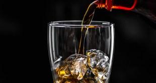 مقال – ماذا يحدث لجسدك بعد تناول المشروبات الغازية؟