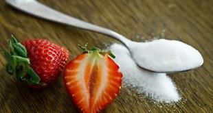 مقال – السكر.. متى يكون نعمة أو نقمة؟