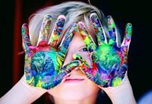 مقال – 10 أخطاء في تربية الأطفال