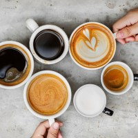 قهوة الصباح ماذا تفعل بالجسم؟ دراسة جديدة تزف نبأ رائعا