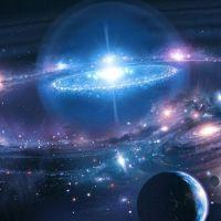 مقال – جوهر الكون ومركزه الارض (1 )