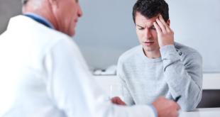 مقال – هل أنت مصاب بالتوهم المرضي؟