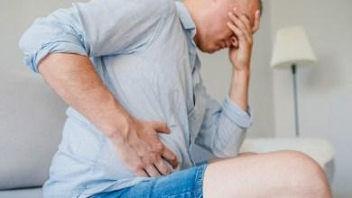 مقال – ماذا تأكل عند الإصابة باضطرابات المعدة؟