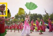 صورة استكشاف الصين : احتفالات الشعوب – الحلقة 2
