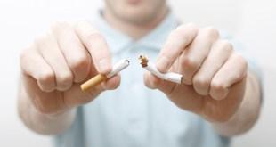 أكثر 6 طرق مثبتة علمياً للمساعدة في الإقلاع عن التدخين