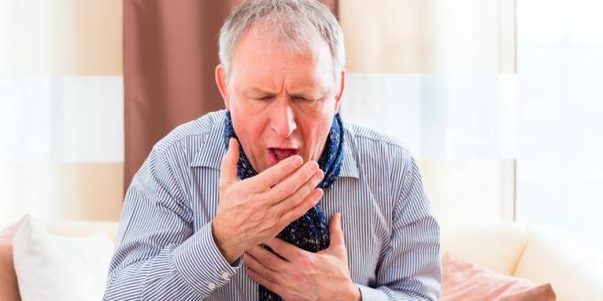 علاج الكحة والزكام بالاعشاب طرق فعالة
