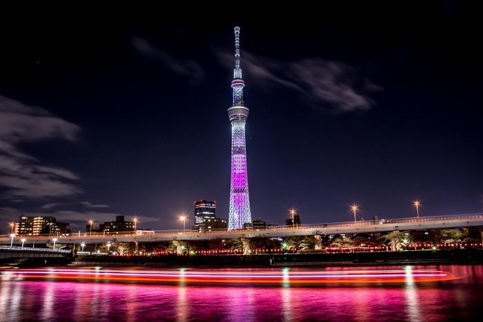 طوكيو (اليابان) سادس أغلى مدينة في العالم، ورابع أغلى في العالم من حيث نفقات الغذاء