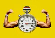 دراسة جديدة: تمارين مكثفة أكثر تعني حياة جنسية أفضل صحتك الجنسية