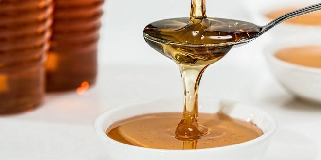 مقال – 6 فوائد للعسل لمعالجة الأمراض