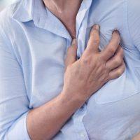 مقال – نصائح طبية عليك اتباعها بعد النجاة من النوبة القلبية